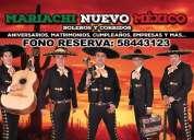 charros mariachis y serenatas en melipilla talagante san antonio