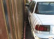 Auto isuzu diesel turbo intercooler de ocasion