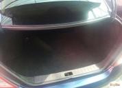 Se vende auto nissan versa 2013 inigualable ocasión