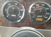 Oportunidad! international 9200 año 2006 isx de 435 hp