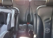 Chrysler pacifica 2007 en excelente estado