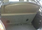 Mazda demio 2009 escucho ofertas