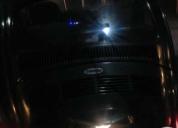 Excelente volkswagen escarabajo 1.6 1997 catalitico