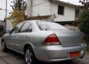 Oportunidad --> sm3 con derechos de taxi