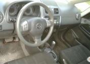 Suzuki sx4 crosover 2011 precio negociable