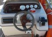 2006 sun tracker 21 party barge,oportunidad!