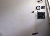 Velero nautisail 19 pie con motor mariner 25 hp precio charlable