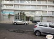 Oportunidad! estacionamiento en estacion central
