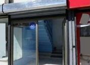 Aproveche ya! local comercial - segundo piso con terraza