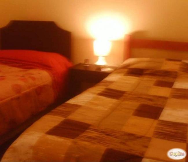 Excelente Habitación Casa Cerca Centro La Serena
