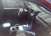 Nissan pathfinder le 2012 4x4, full, automática impecable sin detalles