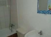 casa con lindos habitaciones  55 m2 juan martinez de rosas san felipe