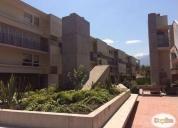 Aprovecha espectacular departamento para inversion - primer piso