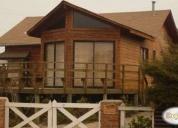 Construcción de casas en casablanca