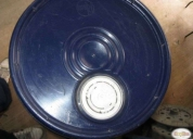 Increible oferta aceite atf marca valvoline 19 litros