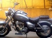 Oportunidad! mecanico de motos a domicilio