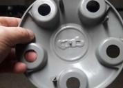 Excelente cono para rueda 5 pernos original