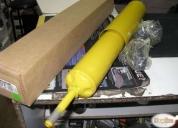 Amortiguadores para camion scania