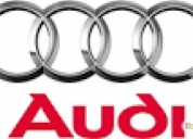Repuestos de autos y camiones europeos a precios económicos