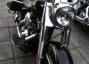 Mecanica de motos a domicilio