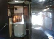 Totalmente remodelada para food truck,contactarse!