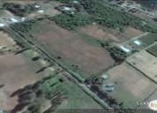 Muy buena inversion  venta de terreno 900 m2 en panguipulli