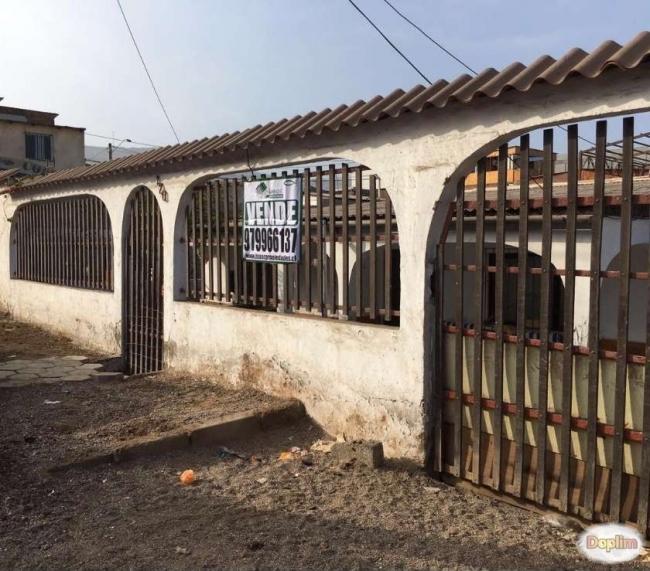 Excelente  Casa terreno sector norte trocadero 350 m2