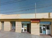 arriendo locales comerciales