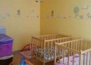 Oportunidad! jardin infantil en sector sur