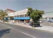 Edificio comercial sector san diego,aprovecha ya!