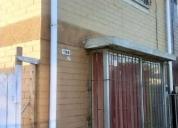 Se vende casa ubicada en villa leonardo da vinci en quillota