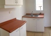Vendo hermosa casa en maipu en zona muy tranquila