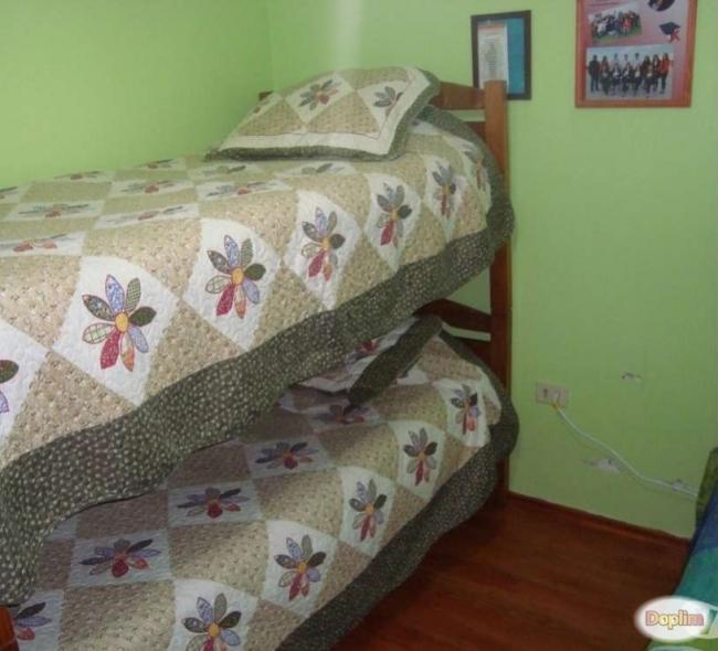 Bonita Casa en La Serena,Contactarse!
