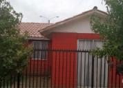 Se vende excelente casa en villa toscana 1