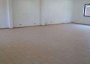 Oficinas propiedad nueva