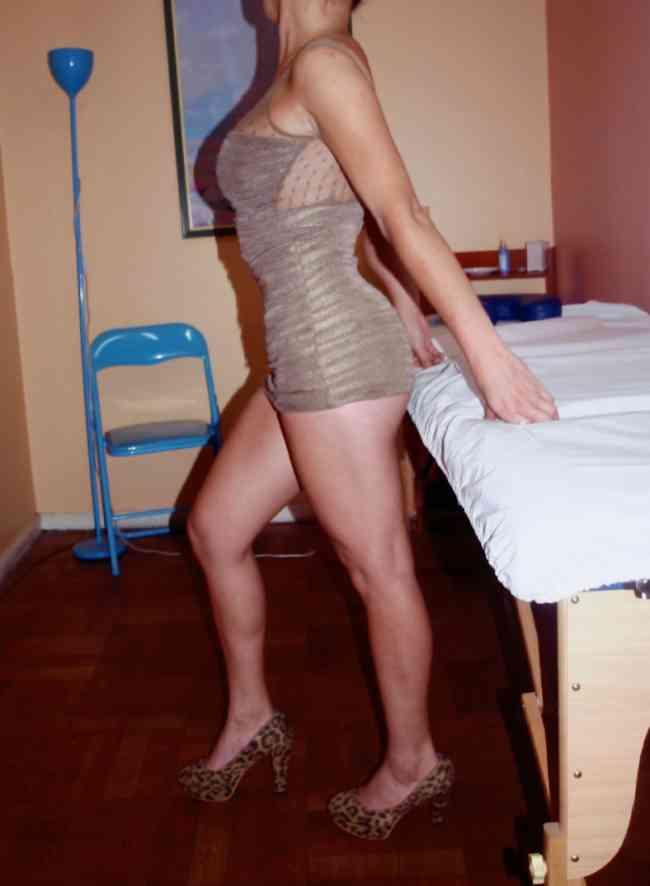 servicios sexuales santiago felación