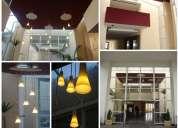 Diseño retail + arquitectura + construcción + tramitaciones municipales