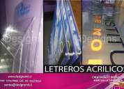 Pendones-lienzos tela pvc - letreros acrílicos vidrios autoadhesivos - •  floor graphic