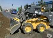 retiro escombros las condes 227033466 demoliciones fletes camión camionetas