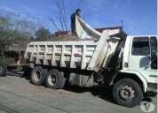 Retiro de escombros chicureo 227033466 lampa quilicura limpieza de terreno