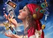Tarot, limpieza y armonización, velas. centro esotérico y naturista