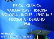 clases particulares en antofagasta