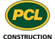 Oportunidades de empleo en la construcción pcl