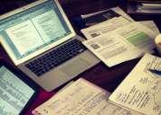 Resuelvo iacc controles, tareas, foros, exámenes finales,etc