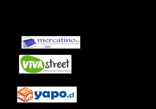 CLASES Y CURSOS BASICOS DE COMPUTACION DISEÑO WEB Y DISEÑO GRAFICO: