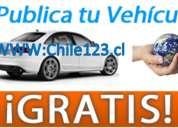 GRUA CAMA PARA AUTOS,MOTOS,CAMIONETAS 99 255 9944