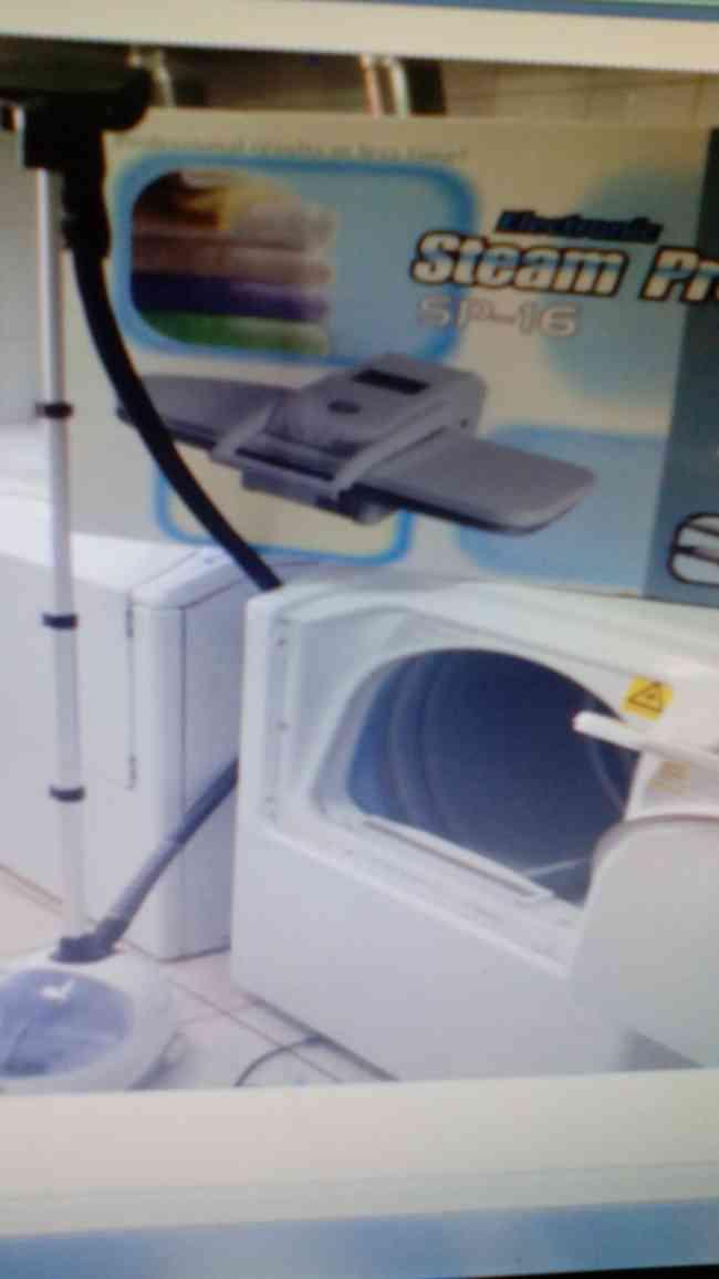 traspaso derechos de lavandería Online pagina web y marca registrada