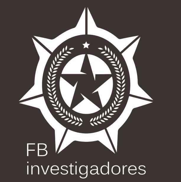 FB INVESTIGADORES PRIVADOS EN CHILE