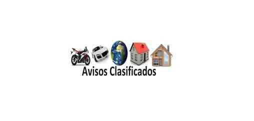 Busco Socio Vendo Sociedad Spa Avisos Clasificados Internet Compra Vende Permuta