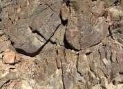 Asesoria geológica cuarta region